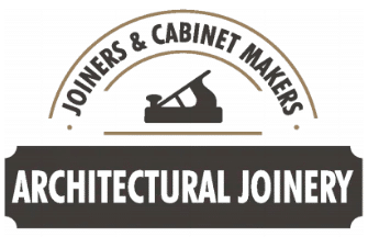 Sash and Case site logo